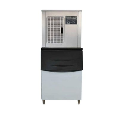 SK-053 Bizzard Flake Ice Machine 500Kg/24h
