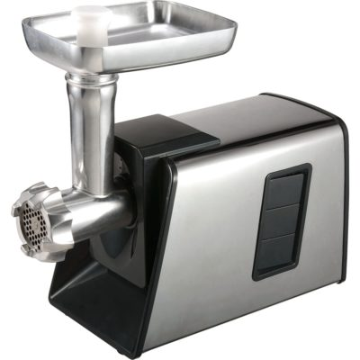 SM-G73 Light Duty Meat Mincer – 60kg per hour