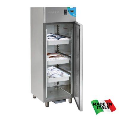 TD700TNF Premium Seafood Chiller Cabinet