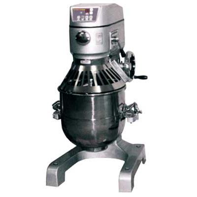 Tyrone 40 Litre Heavy Duty Mixer TS240-1/S
