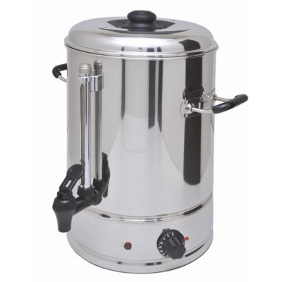 WB-10 – 10L Hot Water Urn
