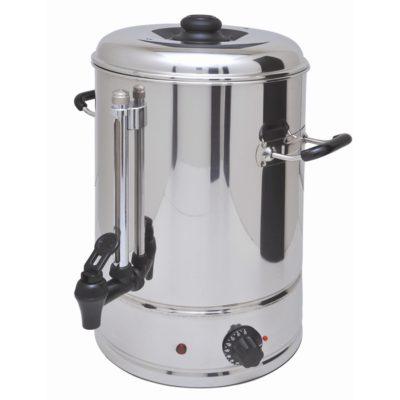 WB-10 – 10L Hot Water Urn