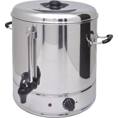 WB-30 – 30L Hot Water Urn