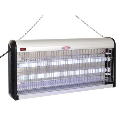 Eazyzap Commercial Insect Killer – 150m2