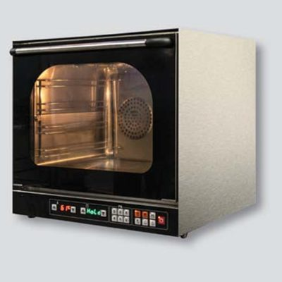 Electric Combi Magic oven with 5 Memory –  YSD-1AD