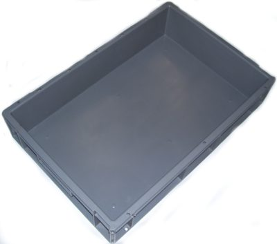 Dough Ball Trays – 24 litre capacity