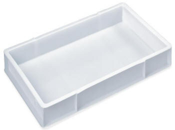 Dough Ball Trays – 29 litre capacity