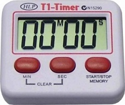 T1 Timer