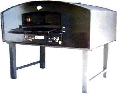 Middle Eastern Commercial Gas Oven – Authentic & Modern (5 Models Available)