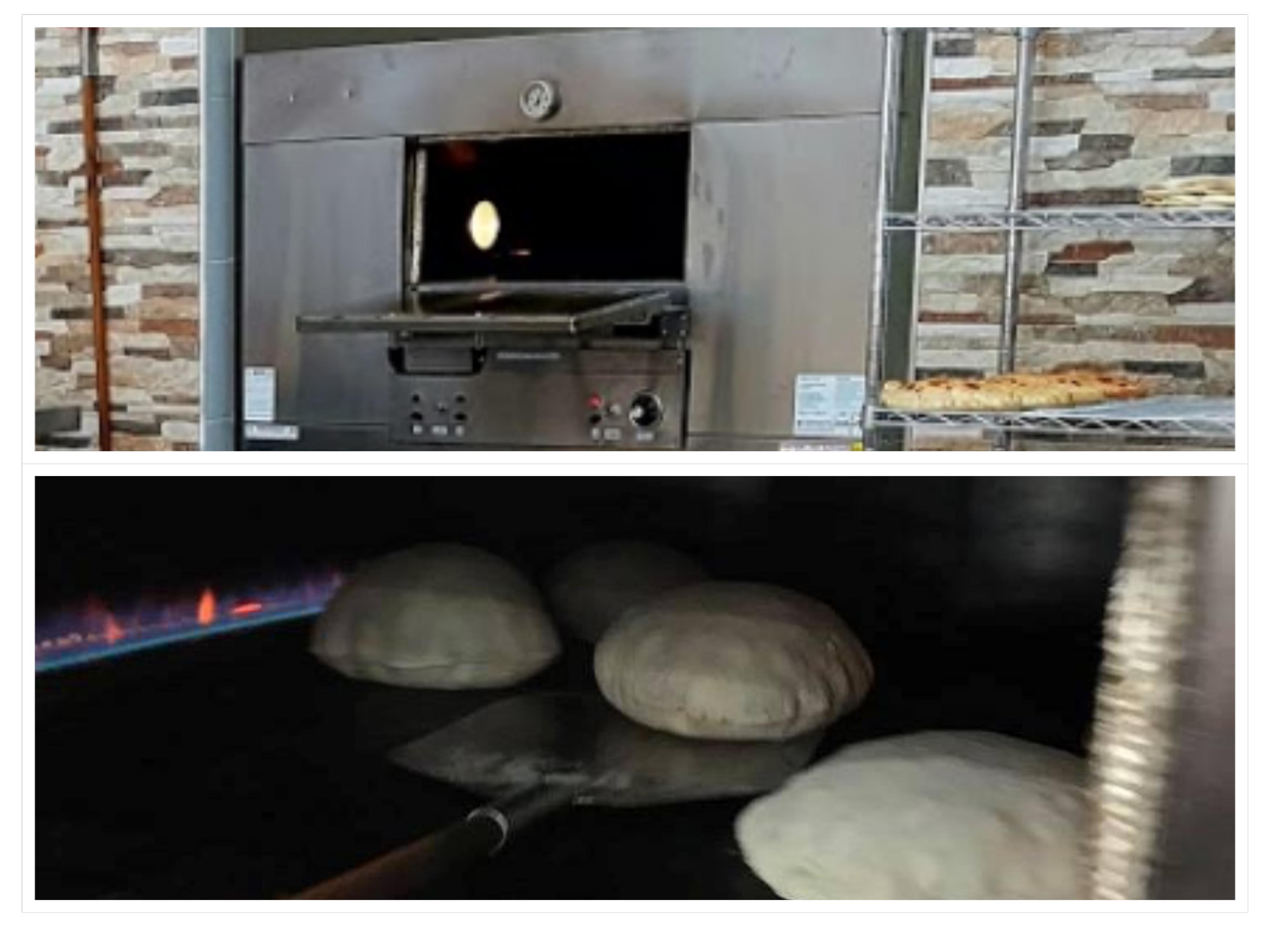 Watany Manoushi Lebanese Bakery & Grocery, Parkwood, QLD