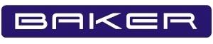 Baker Logo thumb