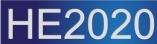 HE2020 Thumb Logo