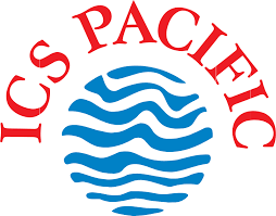 ICS Pacific Logo Thumb
