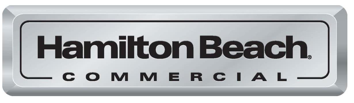 hamiltonbeachcommercial_logo_hr