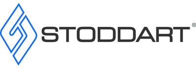 stoddart-logo thumb