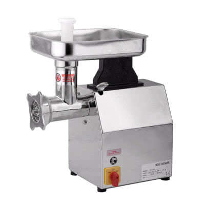 Meat Mincer – AK22MM – 220kg per hour