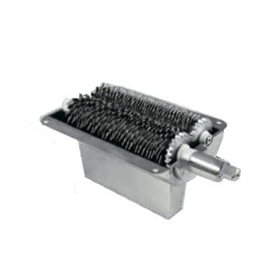 Meat Tenderizer Attachment for AK22MM