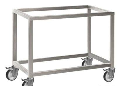 Trolley for Countertop Bain Marie BMT17