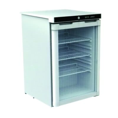 Chiller with Glass Door Capacity 85l – FED85G