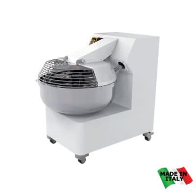 IMF25 Pizza Fork Mixer – 15kg dry flour
