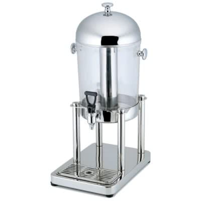 KGA10401 Juice Dispenser