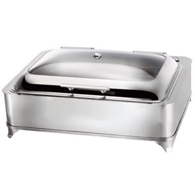 KGD204  – ELECTRIC 1/1GN CHAFING DISH
