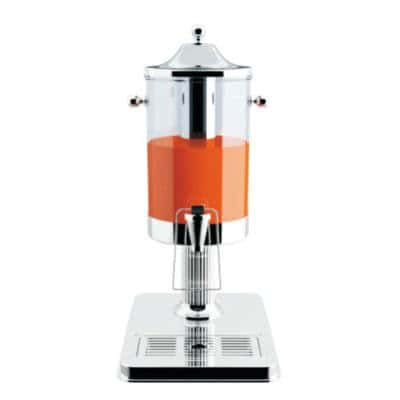 KGS12401G Juice Dispenser 5L
