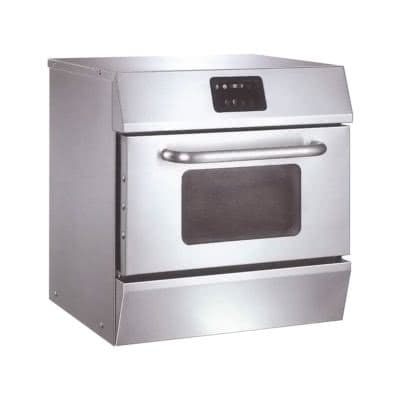 Commercial microwave oven 4KW 20A – NP-NTM