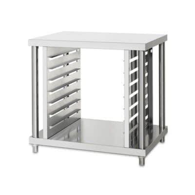 SUP 053 Stainless Steel Stand