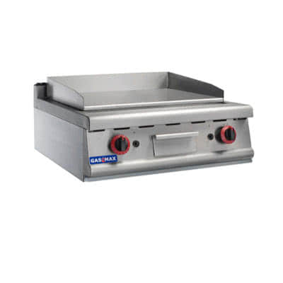 JZH-TRG(P) – Griddle top