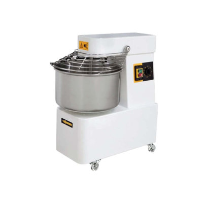 Spiral Mixers – SFM20 – 22 Litre / 8kg Dry Flour