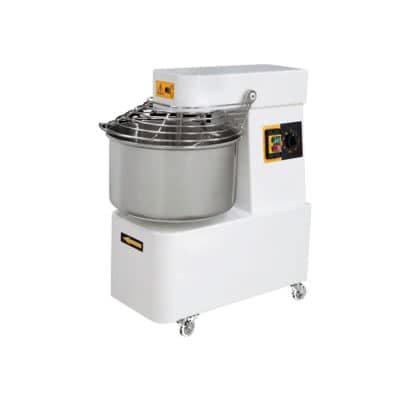 Spiral Mixers – SFM40 – 41 Litre / 20kg Dry Flour