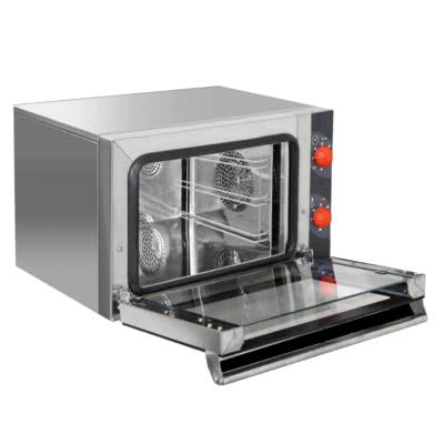 PROMOTEC CONVECTION OVEN – TD-3NE