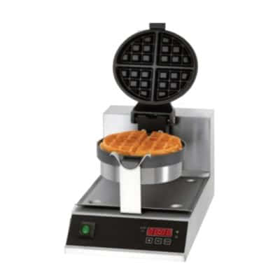 Electric waffle Maker – WB-03D