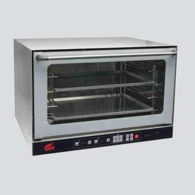 Combi Magic Oven 5 Memories including steam – YSD-8AD