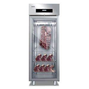 Seasoning/Dry Aging Cabinet Single Door