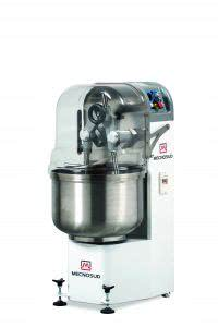 Double Arm Mixer – 65lt bowl