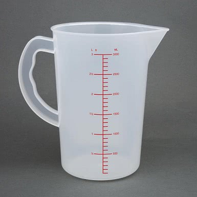 Measuring Jug 3Ltr