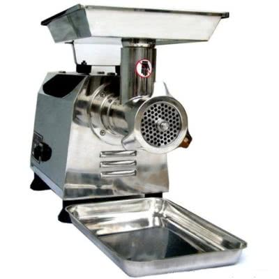 TC32 – Heavy Duty Mincer 320kg/h