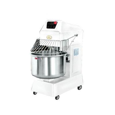 Spiral mixer single phase 200t bowl 75kg flour – FS200A