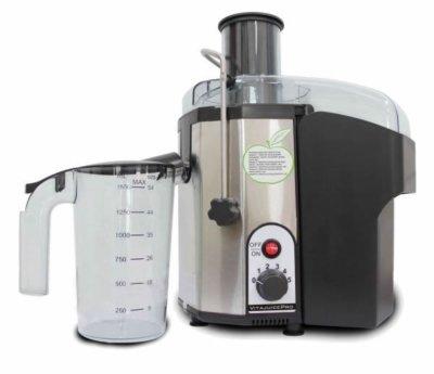Vitajuice Pro Centrifugal Juicer – SJ-F760S