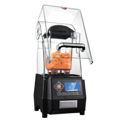 KS-10000 Pro Commercial Smoothies Blender