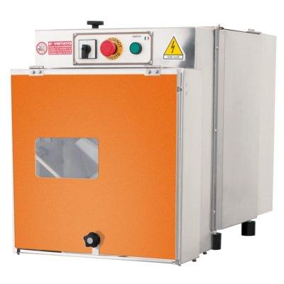Automatic dough divider – PF-PO300