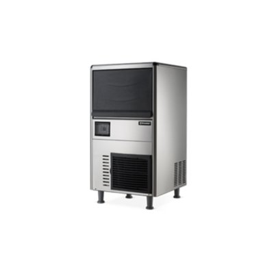 Ice Maker – SN-31A 31kg output/24h