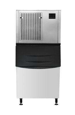 Blizzard Flake Ice Machines – SN-033 300kg output/24h
