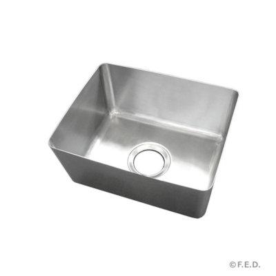 S-604030 Pot Sink