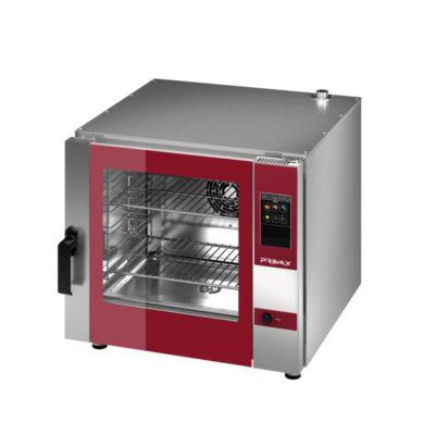 PRIMAX Professional Plus Combi Oven – TDE-106-HD