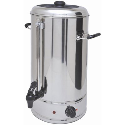 WB-20 – 20L Hot Water Urn