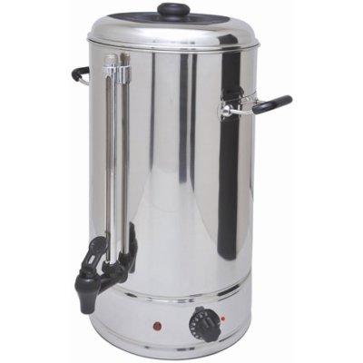 WB-20 – 20L Hot Water Urn