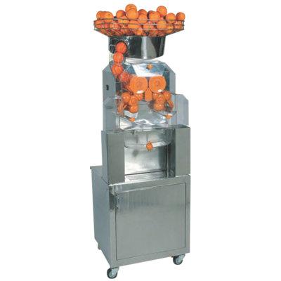 Commercial Cold Press Juicer – WDF-OJ400